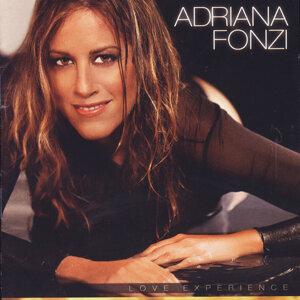 Adriana Fonzi 歌手頭像
