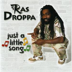 Ras Droppa 歌手頭像