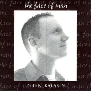 Peter Kalasin