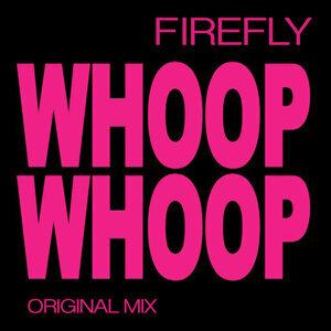 firefly 歌手頭像