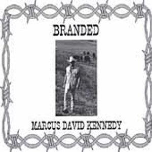 Marcus David Kennedy