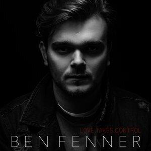 Ben Fenner