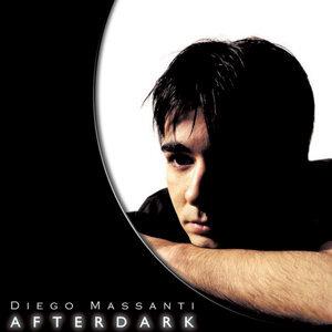 Diego Massanti 歌手頭像