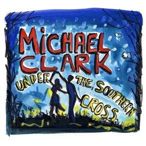 Michael Clark 歌手頭像