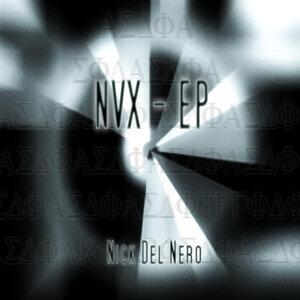 Nick Del'Nero 歌手頭像