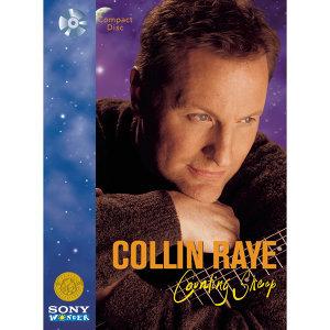 Collin Raye (柯林雷) 歌手頭像