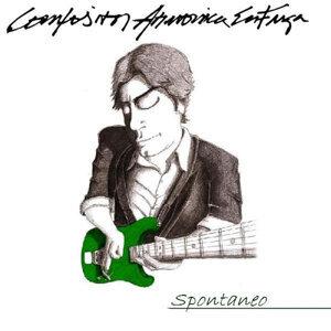 Compositor Armónico en Fuga