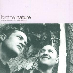 brothernature 歌手頭像