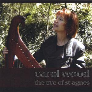 Carol Wood 歌手頭像