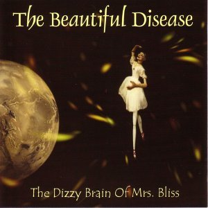 The Beautiful Disease 歌手頭像