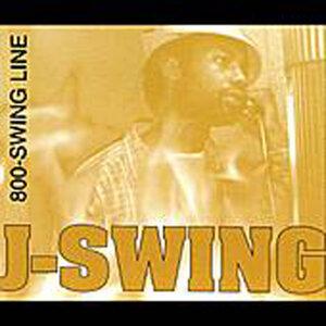 J-Swing 歌手頭像