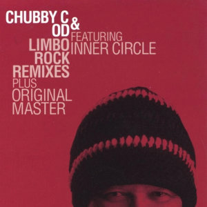 Chubby C, OD featuring Inner Circle 歌手頭像