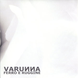 Varunna 歌手頭像