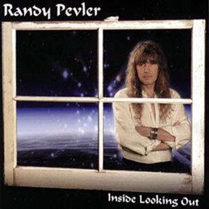 Randy Pevler 歌手頭像