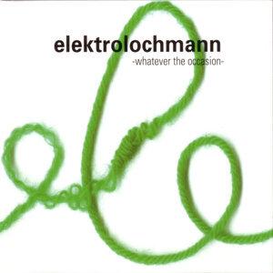 Elektrolochmann