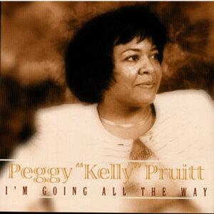 Peggy Pruitt 歌手頭像