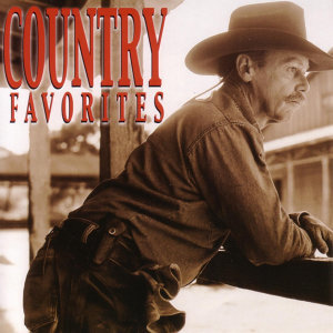 Country Mix Series