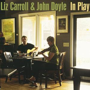 Liz Carroll 歌手頭像