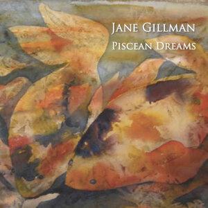 Jane Gillman 歌手頭像