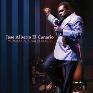 Jose Alberto El Canario 歌手頭像