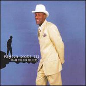 Payton Scott III 歌手頭像