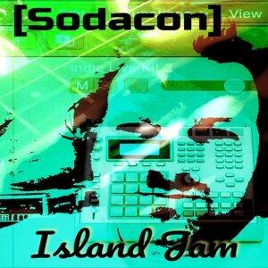 Sodacon