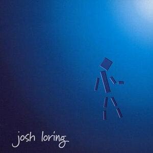 Josh Loring 歌手頭像
