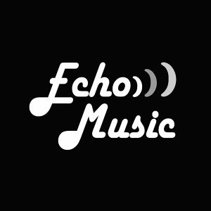 証聲音樂圖書館 ECHO MUSIC 歌手頭像