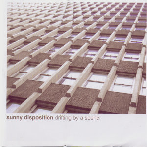 Sunny Disposition 歌手頭像
