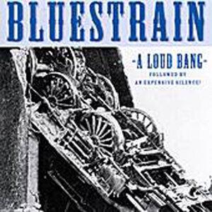 BluesTrain 歌手頭像