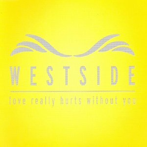 Westside 歌手頭像