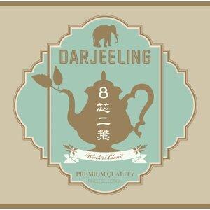 Darjeeling 歌手頭像