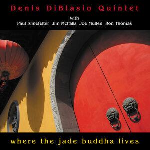 Denis DiBlasio Quintet 歌手頭像