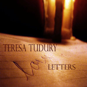 Teresa Tudury
