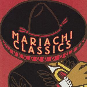 Mariachi Real de San Diego 歌手頭像