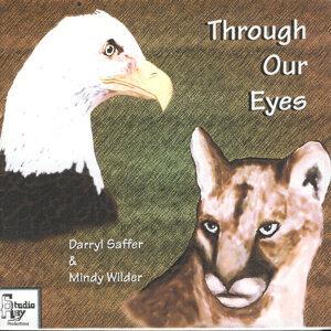 Darryl Saffer & Mindy Wilder 歌手頭像