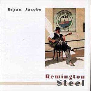 Bryan Jacobs 歌手頭像
