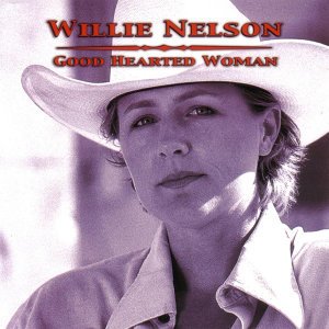 Willie Nelson Country Series 歌手頭像