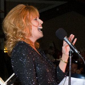 Lola Haag 歌手頭像