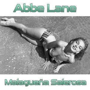 Abbe Lane 歌手頭像