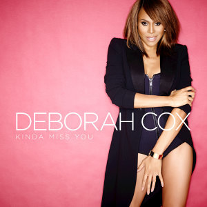 Deborah Cox (黛博拉考克斯) 歌手頭像