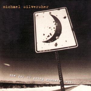 Michael Silversher 歌手頭像