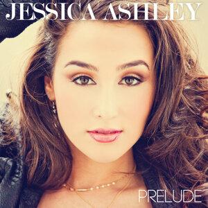Jessica Ashley 歌手頭像