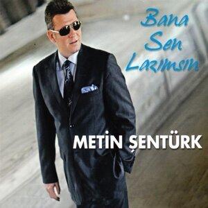 Metin Şentürk 歌手頭像