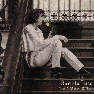 Bonnie Lass 歌手頭像
