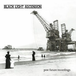 Black Light Ascension 歌手頭像