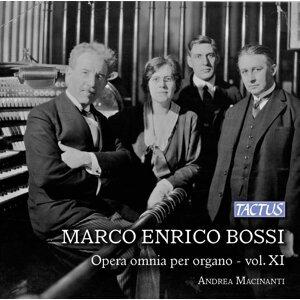 Andrea Macinanti 歌手頭像