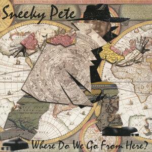 Sneeky Pete 歌手頭像