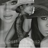 Destiny''s Child (天命真女合唱團) 歌手頭像