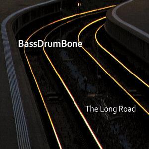BassDrumBone